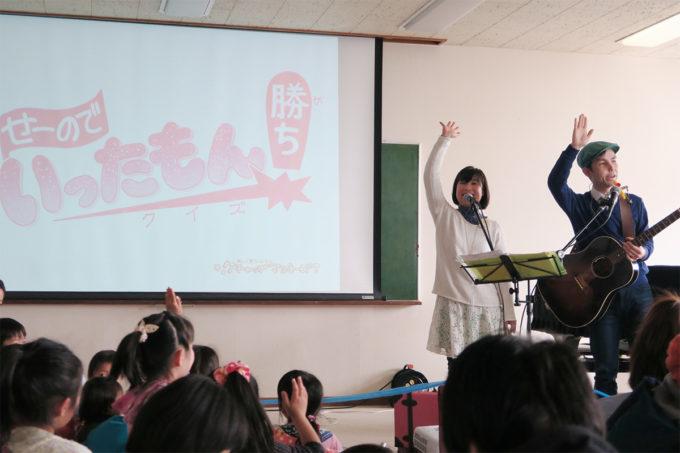 2015_0321_かわさき生活クラブ春まつり01