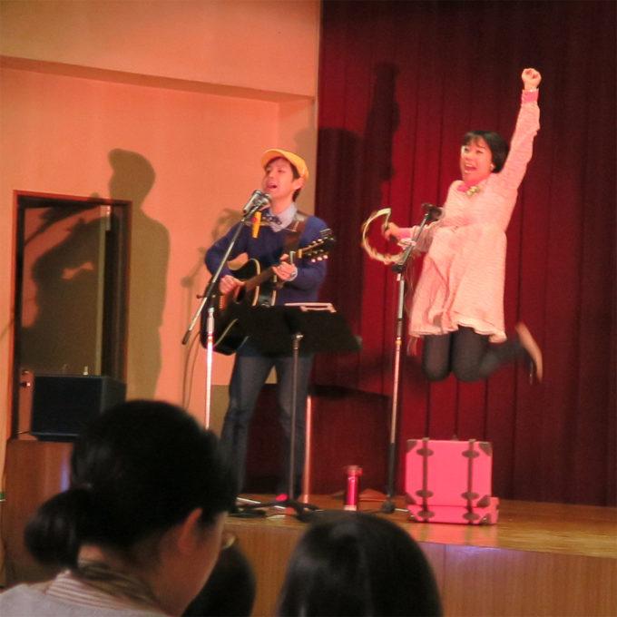 36_2015_0327_立科町教育委員会「子どもわんぱく劇場」07