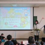 2015_0321_かわさき生活クラブ春まつり07