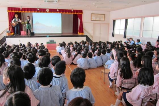 2015_0306_練馬区・田柄幼稚園05