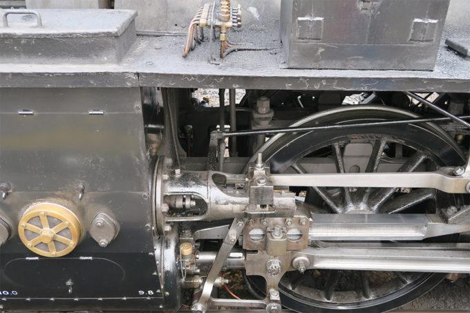 12_SLの車輪