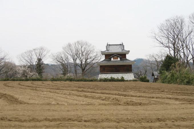 23_御城展望台