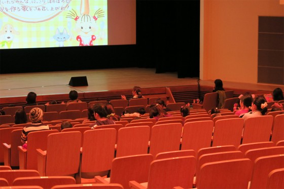 2015_0314_千葉県野田市・欅のホール08