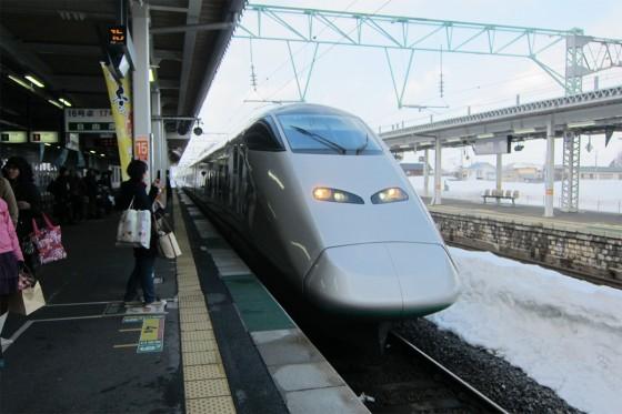 54_山形新幹線