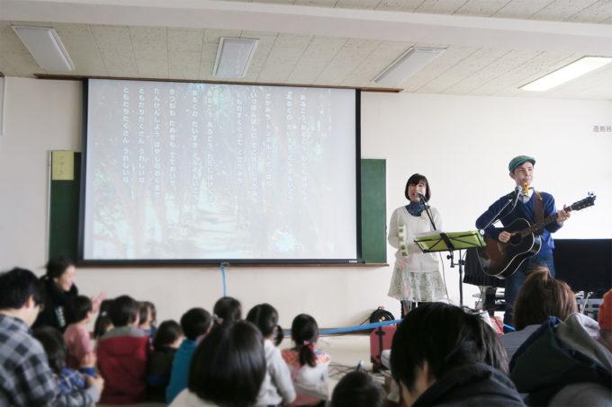 2015_0321_かわさき生活クラブ春まつり02