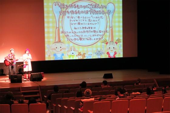 2015_0314_千葉県野田市・欅のホール09