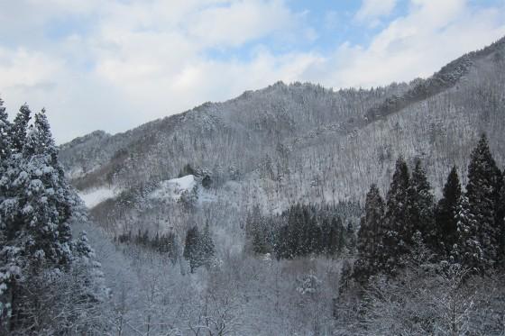 59_米沢雪景色その5