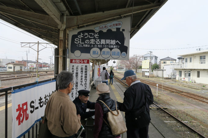 03_下館駅の一番線