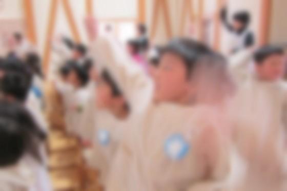 2015_0302_山形県・宮内認定こども園25