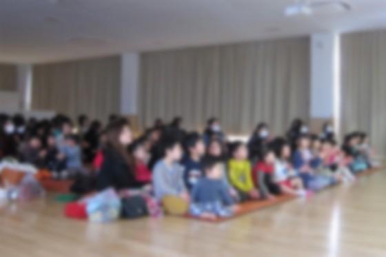 2015_0228_静岡県浜松市・入野保育園05