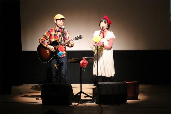 2015_0314_千葉県野田市・欅のホール24