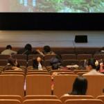2015_0314_千葉県野田市・欅のホール11