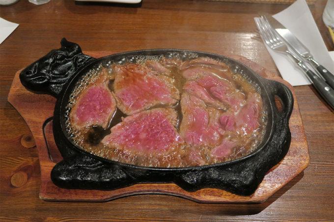 44_伊万里市チムニーのレモンステーキ