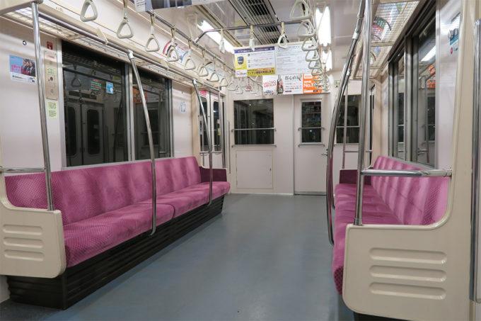 01_都内の地下鉄
