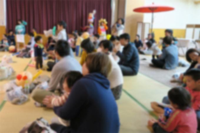 21_伊万里市・南ヶ丘クリニックコンサート06