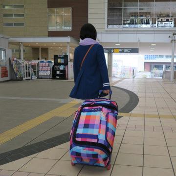 02_ケチャマヨはどこへ向かう?