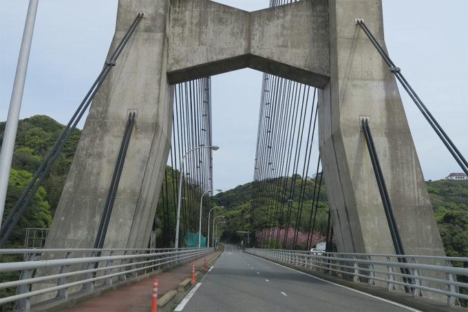 18_呼子大橋をわたって