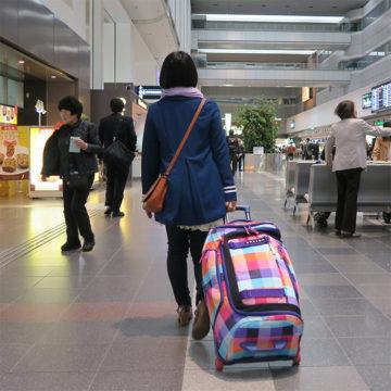 03_ここは空港?