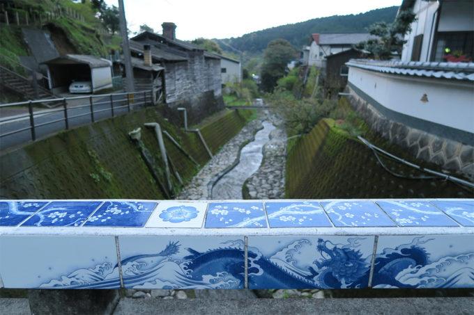 38_陶器の橋