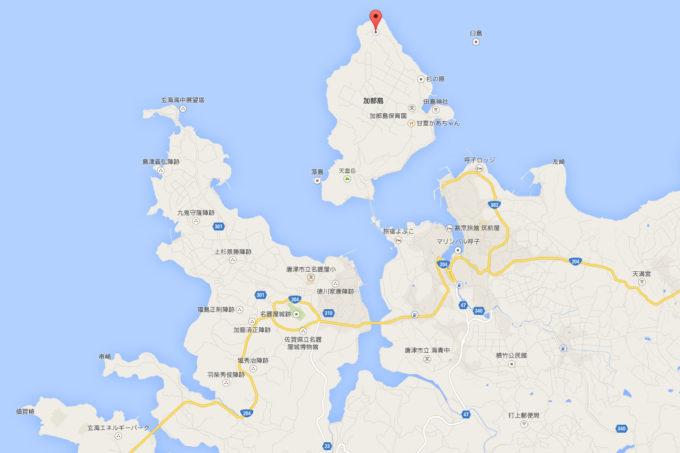 19_加部島周辺マップ