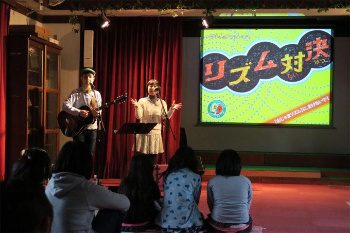 18_愛知県犬山市・溢愛館イースター(名古屋国際婦人クラブ主催)