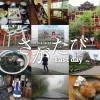 [さがたび]最終日:祐徳稲荷神社~有明の干潟~神埼~福岡空港出発