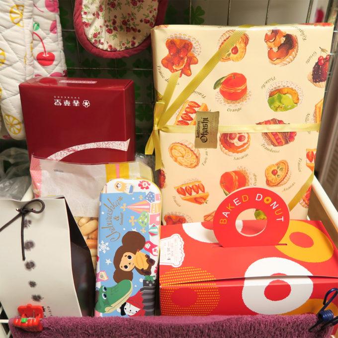 28_夢のお菓子コーナー