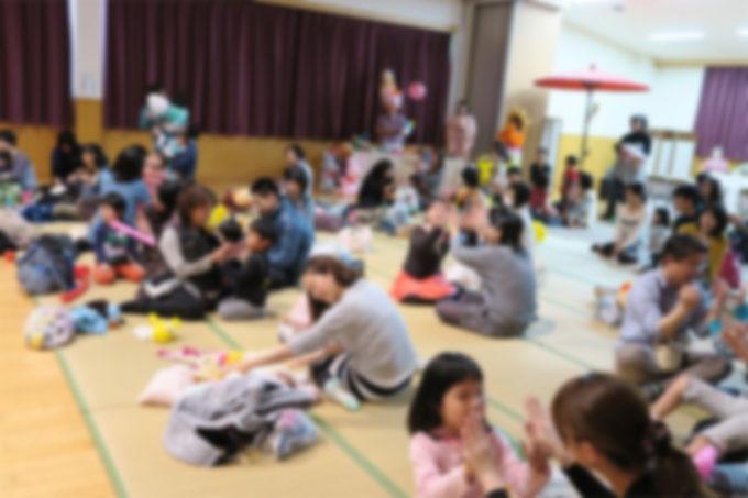 22_伊万里市・南ヶ丘クリニックコンサート07