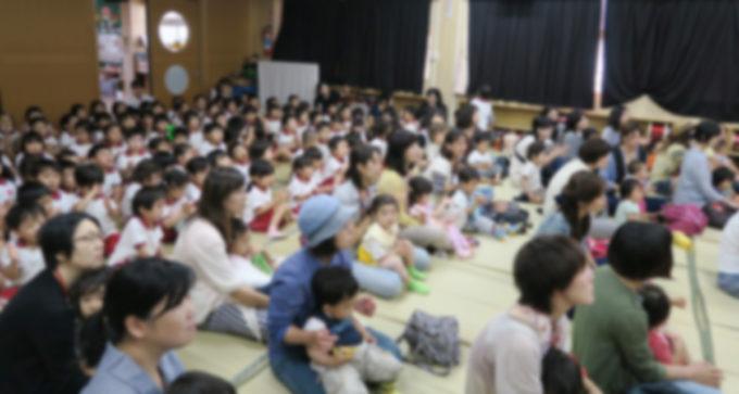 09_千葉県・新検見川幼稚園03