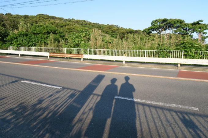 36_バスに乗って下田駅の方へ