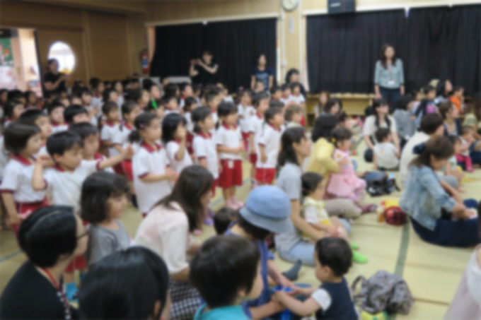 11_千葉県・新検見川幼稚園05