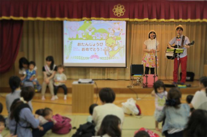 12_千葉県・新検見川幼稚園06