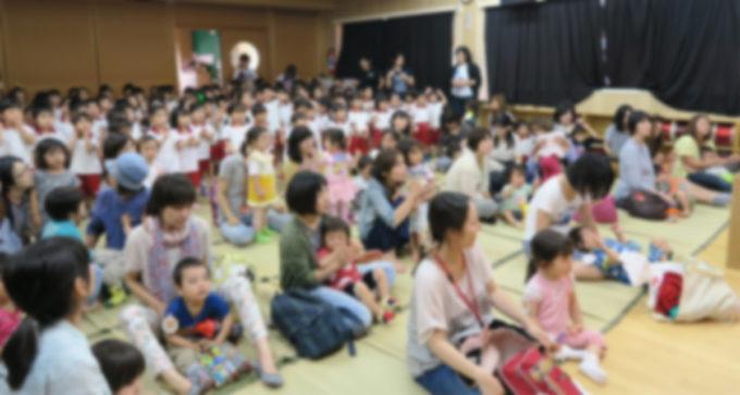 10_千葉県・新検見川幼稚園04