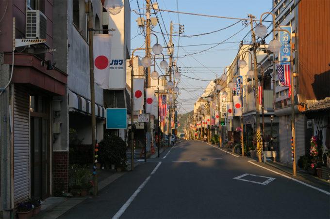 38_大横町通り
