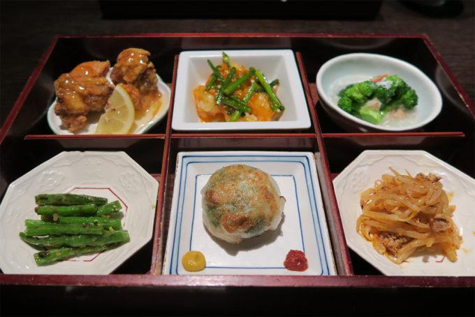 14_旬のお楽しみ弁当