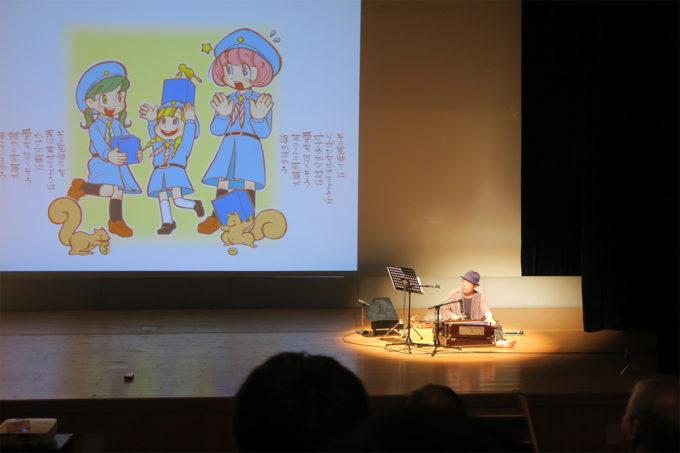26_大阪府高槻市・人権講演会2015