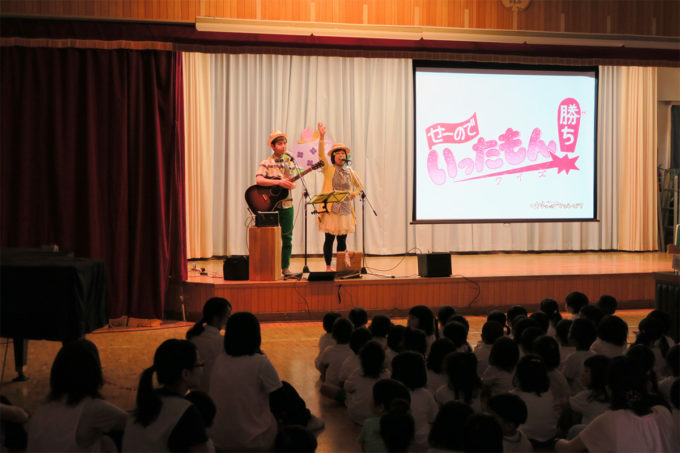 31_新潟県・曽野木まるみ幼稚園