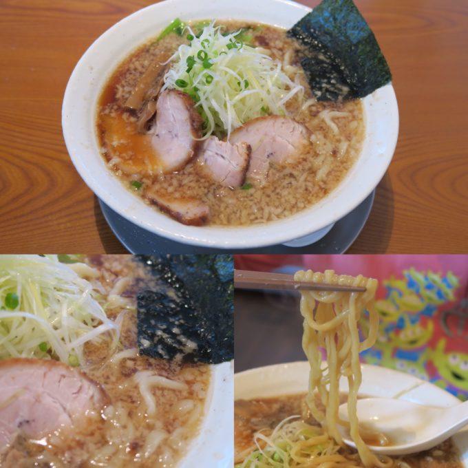 23_王風麺(白)