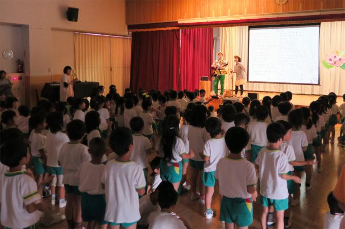 38_新潟県・曽野木まるみ幼稚園