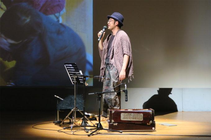 20_大阪府高槻市・人権講演会2015