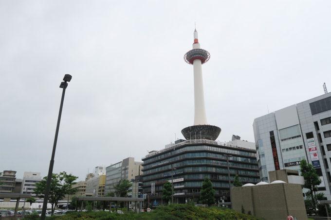 04_京都に到着