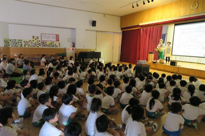 34_新潟県・曽野木まるみ幼稚園