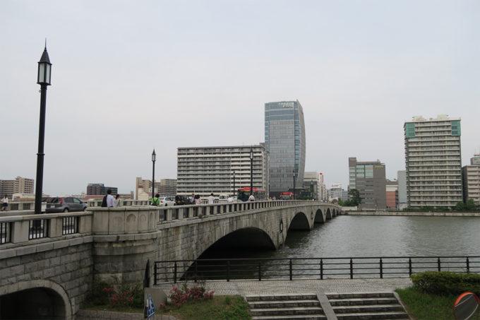 20_萬代橋