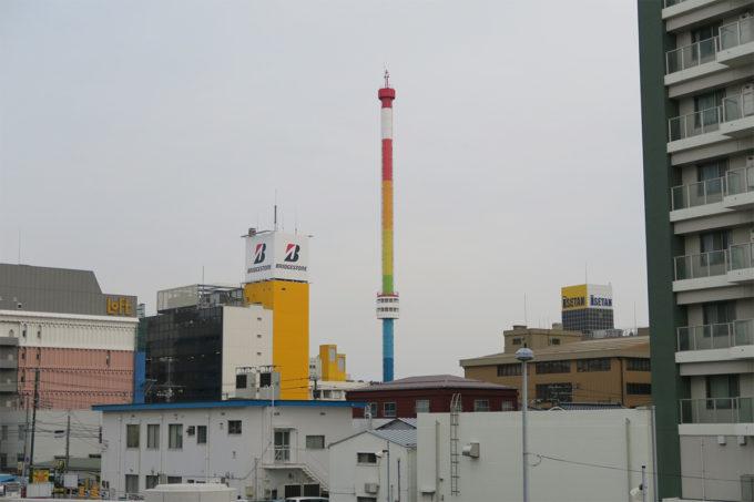 21_レインボータワー