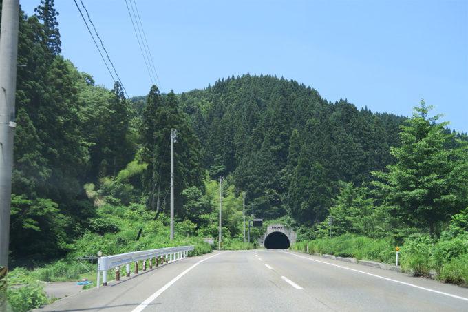07_トンネルくぐって