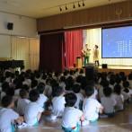 36_新潟県・曽野木まるみ幼稚園