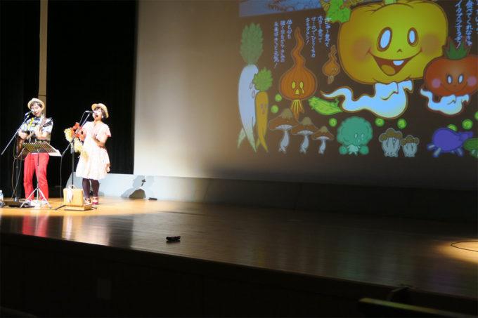 19_大阪府高槻市・人権講演会2015
