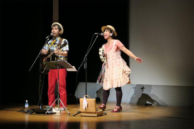 21_大阪府高槻市・人権講演会2015