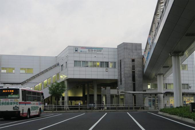 15_知多半田駅すぐ