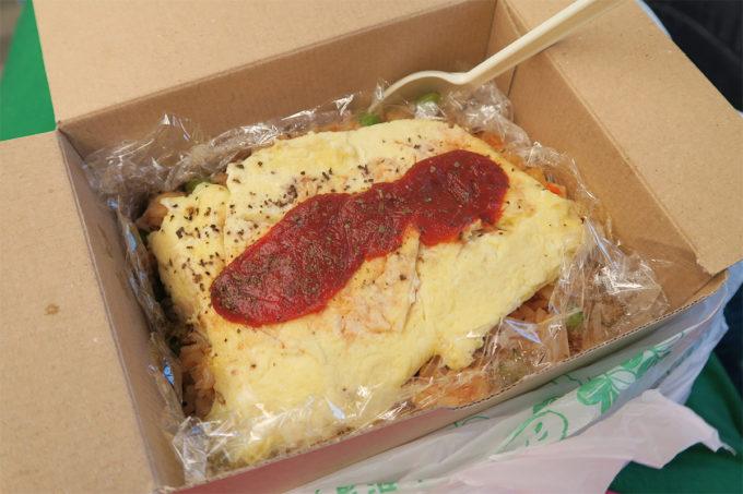 05_手作りお弁当